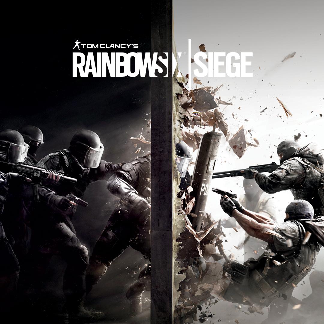 Как сделать на русский язык tom clancy's rainbow six siege