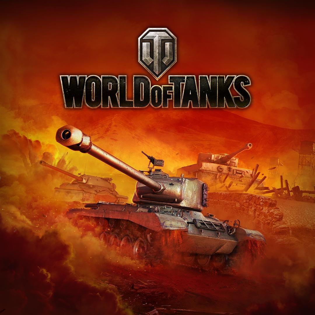 world of tanks blitz forum italiano