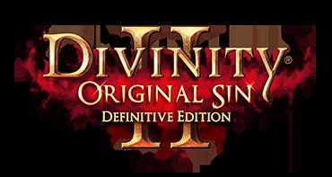 Divinity: Original Sin 2 - Help