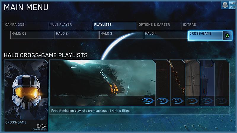 Soportes de vuelo Halo-bases